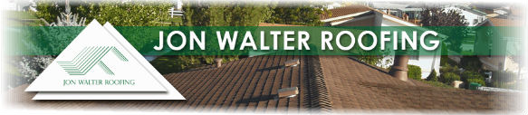 The Challenges Of Roofing In Boulder Colorado Jon Walter Roofing Llc
