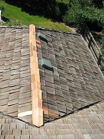 Need Help With Roof Repairs In Boulder Or A Front Range City? When You Call  The Experienced Team At Jon Walter Roofing, LLC, We Get The Job Done  Correctly ...